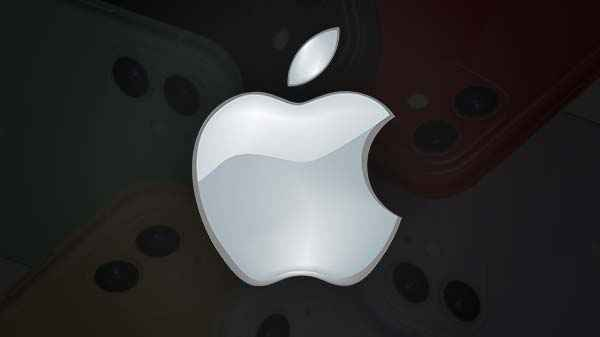 Apple AirTags Said to be Fully Waterproof, With Magnetic Charge
