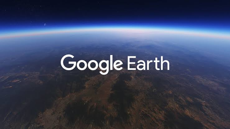 Google App Now Allows You Stargaze on Your Smartphone