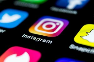 Instagram Testing a Feature to Allow Users to Block Multiple Accounts at Once