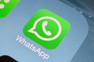 WhatsApp May Soon Allow Its Users to Secure Chats with Passwords
