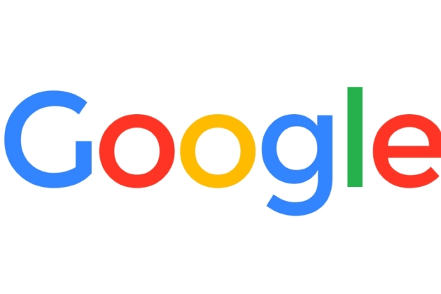 Google to Boost Support for Checking Coronavirus Facts