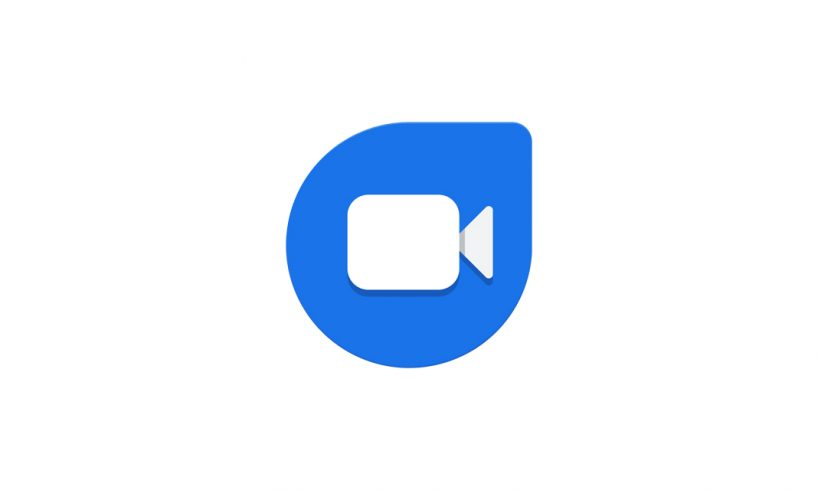 Google Says It is Improving Quality Audio of Duo Calls