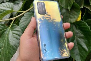 Vivo V19 to Go on Sale in India Today: Know Price, Specifications
