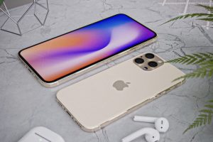 iPhone 12 Series Prices Leaked for All Expected Models