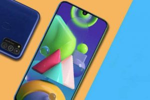 Samsung Galaxy M01, Samsung Galaxy M11 Set to Launch in India on June 2