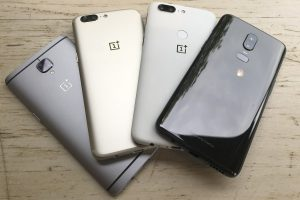 OnePlus will Temporarily Disable 'X-ray' Camera Filter