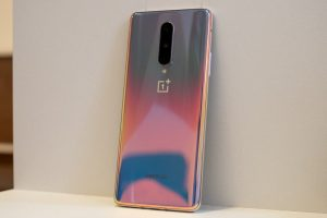 OnePlus 8 Next Sale on June 4 at 12 Noon via Amazon