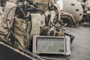 Samsung Galaxy S20 Tactical Edition: A Smartphone Made for Military