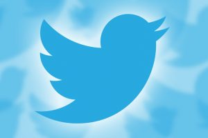 Twitter May Allow Many Employees to Work Remotely 'Forever'