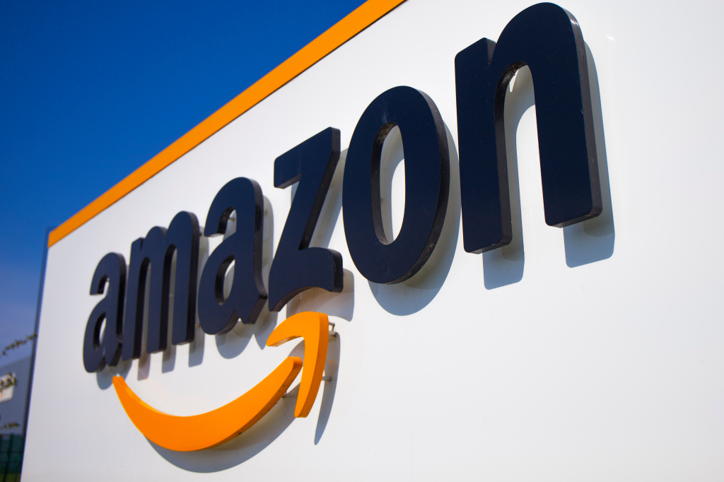 Covid 19: Amazon stopped prime day sale in India due to increased infection of corona