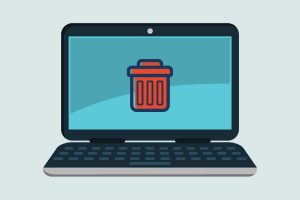 Get back your deleted file like a pro
