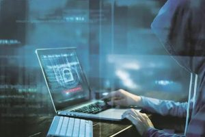 70 percent of customers in India were victims of online fraud in the last year