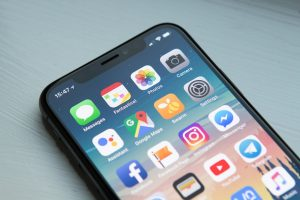 3 Apps for iPhone Users